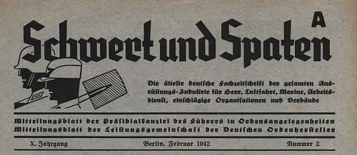 Click image for larger version.  Name:SuS-Titelblatt.jpg Views:53 Size:112.4 KB ID:67100
