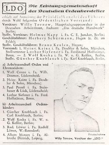 Click image for larger version.  Name:Neuwahl-LDO-Juli-1942.jpg Views:56 Size:118.1 KB ID:67102