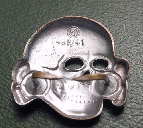 Click image for larger version.  Name:499-41 skull backxx.jpg Views:174 Size:129.9 KB ID:67788