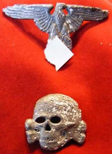 Click image for larger version.  Name:scull+eagle1.jpg Views:90 Size:58.7 KB ID:69268