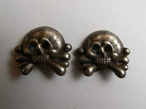 Click image for larger version.  Name:fake panc skulls.jpg Views:8 Size:127.8 KB ID:695637