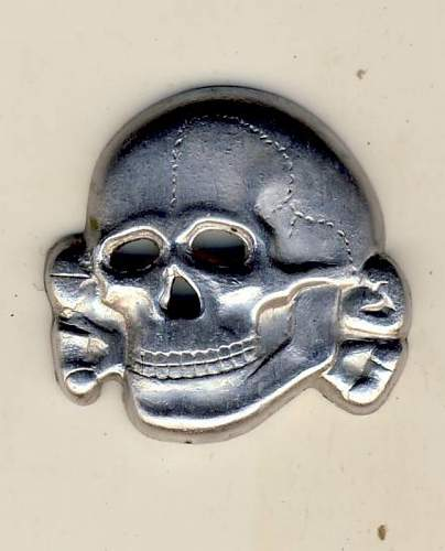 Click image for larger version.  Name:scull2.jpg Views:225 Size:115.3 KB ID:69810