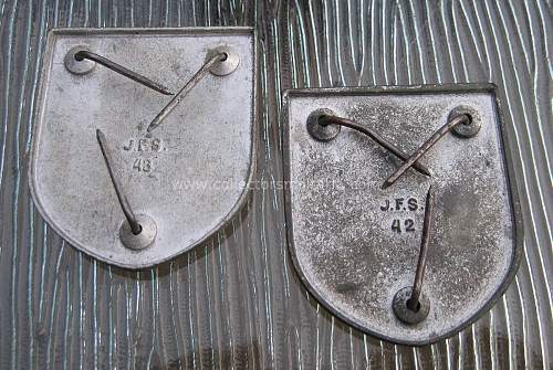 Click image for larger version.  Name:ss trop shields reverse.jpg Views:428 Size:194.5 KB ID:734338