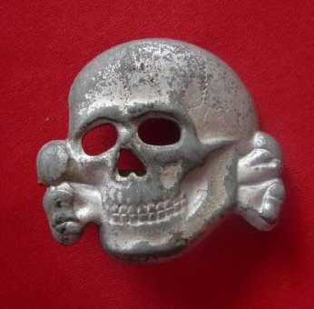 Name:  233624d1314037970-m1-52-zinc-skull-1737p.jpg