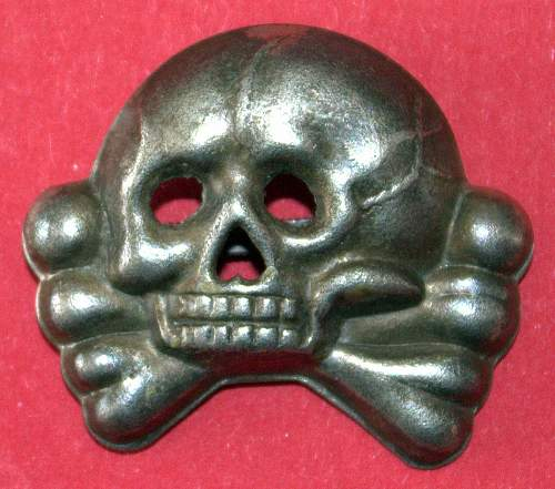 Click image for larger version.  Name:SS Cap skull_front_1000pix.jpg Views:48 Size:95.9 KB ID:743294