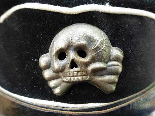 Name:  ss-cap-skull-unmarked.jpg Views: 173 Size:  29.0 KB