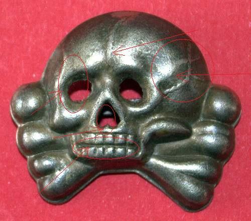 Name:  ss-cap-skull-unmarked-ss-cap-skull_front_1000pix.jpg Views: 183 Size:  72.0 KB