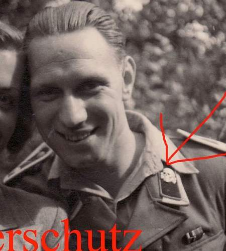 Click image for larger version.  Name:On Panzercollar 3.jpg Views:89 Size:55.4 KB ID:755784