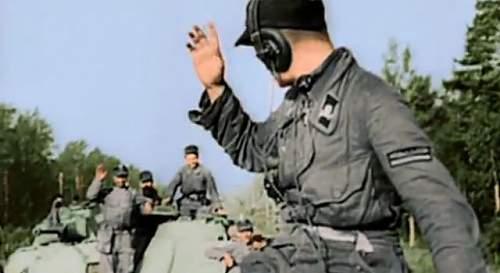 Click image for larger version.  Name:Brunswick - Panzer youtube 1.jpg Views:68 Size:31.2 KB ID:755786