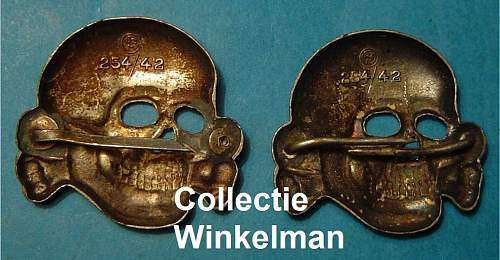 Click image for larger version.  Name:Winkelman 3A - Tekst.jpg Views:17 Size:105.2 KB ID:756585