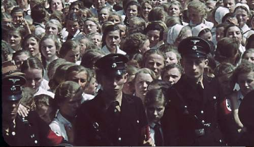 Click image for larger version.  Name:Black uniform .jpg Views:45 Size:123.8 KB ID:762551