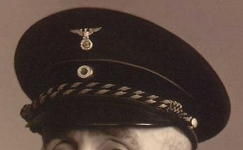 Name:  6-1-19 Reichsbahn.jpg Views: 212 Size:  33.7 KB