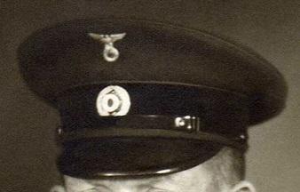 Name:  6-1-20 Reichspost.jpg Views: 340 Size:  32.8 KB