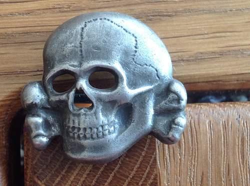 Name:  642315d1391683517t-m1-52-skull-real-fake-img_1138.jpg Views: 340 Size:  31.7 KB