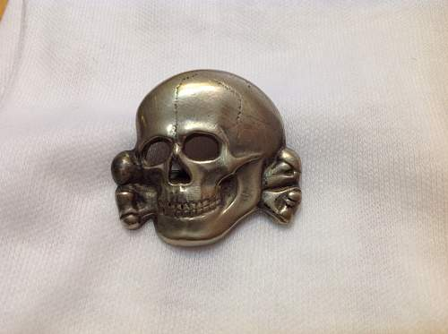 Click image for larger version.  Name:skull 2.jpg Views:57 Size:300.8 KB ID:773900