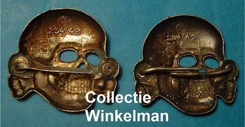 Click image for larger version.  Name:Winkelman 3A - Tekst.jpg Views:37 Size:105.2 KB ID:778724