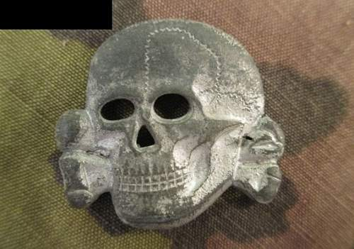 Click image for larger version.  Name:m124skull1.jpg Views:143 Size:81.0 KB ID:799475