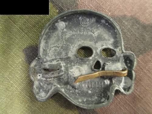 Click image for larger version.  Name:m124skull2.jpg Views:145 Size:93.4 KB ID:799476