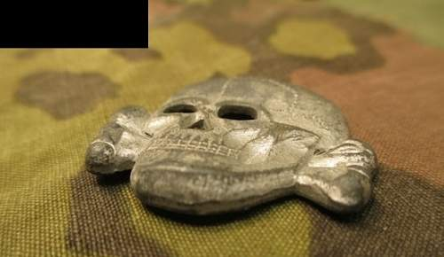Click image for larger version.  Name:m124skull3.jpg Views:64 Size:49.7 KB ID:799477