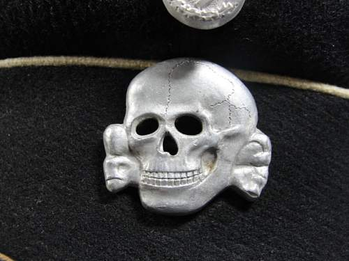 Click image for larger version.  Name:fakeskull2.JPG Views:122 Size:146.8 KB ID:799514