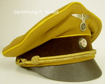 Name:  NSDAP  cap.jpg Views: 130 Size:  44.5 KB