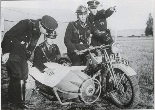 Click image for larger version.  Name:577674d1380871848-great-image-gruppe-ost-motorcycle-riders-ost.jpg Views:50 Size:59.3 KB ID:803334