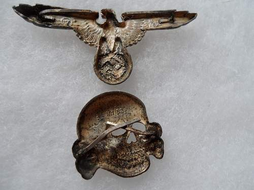 Name:  726714d1407954716t-ss-cap-skull-eagle-review-image.jpg Views: 157 Size:  23.6 KB