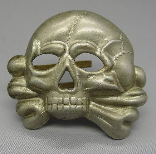 Click image for larger version.  Name:y-4772 (2)ss-cap-skull.JPG Views:6 Size:165.7 KB ID:820891