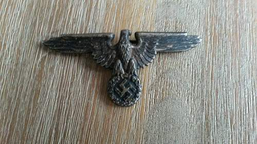 Click image for larger version.  Name:waffen ss eagle.jpg Views:16 Size:99.1 KB ID:831461