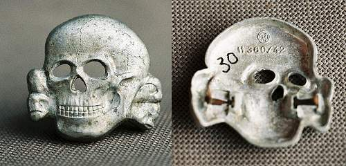 Click image for larger version.  Name:163424d1292606478-ok-one-more-ss-skull-ss-360-42-marked-good-bad-r1-07737-0015.jpg Views:19 Size:98.4 KB ID:833922
