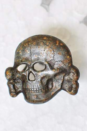 Click image for larger version.  Name:skull.jpg Views:326 Size:43.8 KB ID:844594