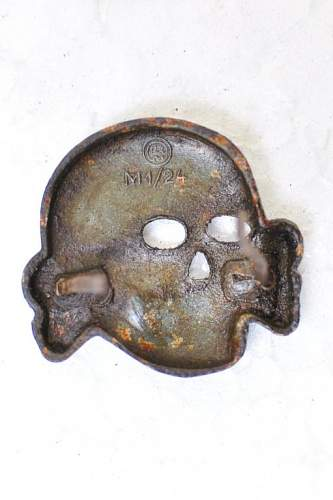 Click image for larger version.  Name:skull2.jpg Views:211 Size:40.6 KB ID:844595