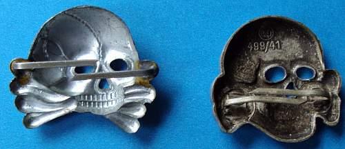 Click image for larger version.  Name:skull backs.jpg Views:99 Size:122.3 KB ID:853193