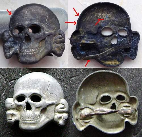 skull ss copy?