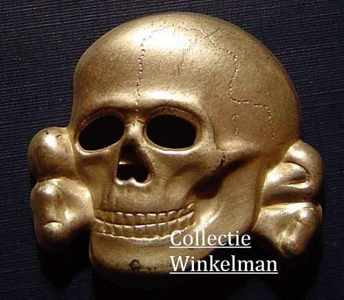 Click image for larger version.  Name:Unmarked Orig.Winkelman C.JPG Views:42 Size:47.7 KB ID:869807