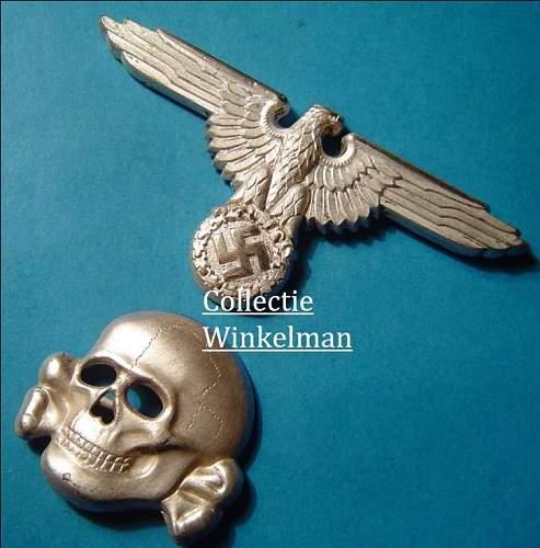 Click image for larger version.  Name:Unmarked Orig.Winkelman G.jpg Views:14 Size:84.7 KB ID:869810