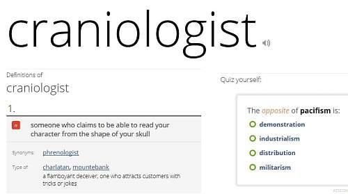 Click image for larger version.  Name:Craniologist - mountebank.jpg Views:42 Size:43.0 KB ID:869844