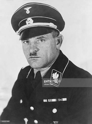 Click image for larger version.  Name:545007835-german-waffen-ss-general-commander-of-ss-gettyimages.jpg Views:164 Size:61.0 KB ID:870229