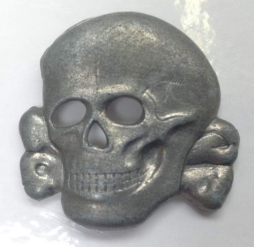 Click image for larger version.  Name:skull.jpg Views:48 Size:124.6 KB ID:893117