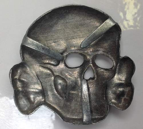 Click image for larger version.  Name:skull reverse.jpg Views:49 Size:145.1 KB ID:893118