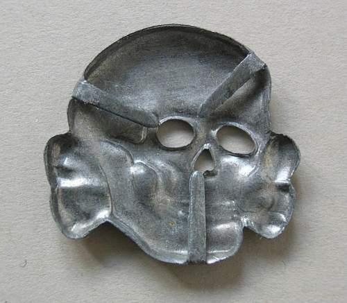 Click image for larger version.  Name:3-prong Skull B.jpg Views:65 Size:73.3 KB ID:893342