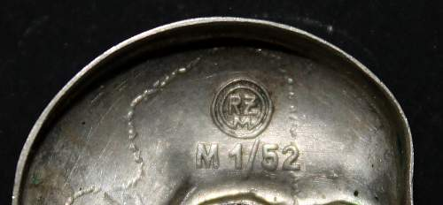 Click image for larger version.  Name:TK Deschler_RZM M1 52.jpg Views:42 Size:146.5 KB ID:942706