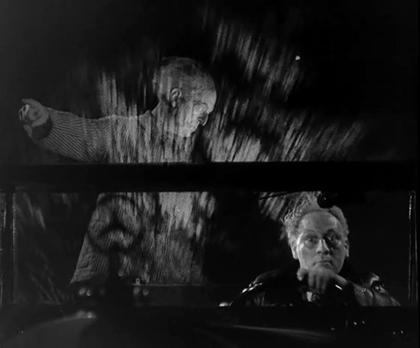Name:  Dr Mabuse.jpg Views: 74 Size:  72.1 KB