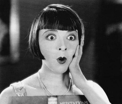"""Click image for larger version.  Name:7.-Colleen-Moore-in-""""We-Moderns""""-1925.jpg Views:15 Size:68.5 KB ID:999521"""