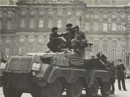 Click image for larger version.  Name:Panzer 91B - Amsterdam.jpg Views:26 Size:136.0 KB ID:999967