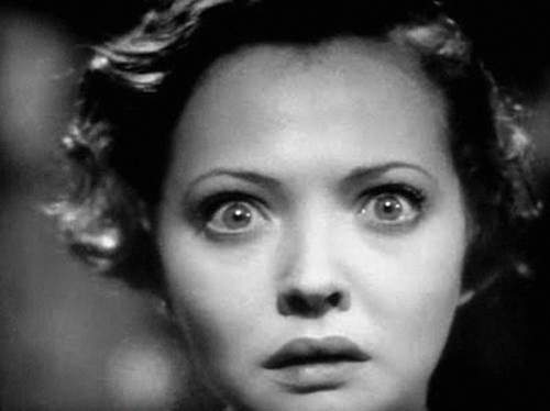 """Click image for larger version.  Name:5.-Sylvia-Sidney-in-""""Fury""""-1936.jpg Views:5 Size:49.1 KB ID:999970"""
