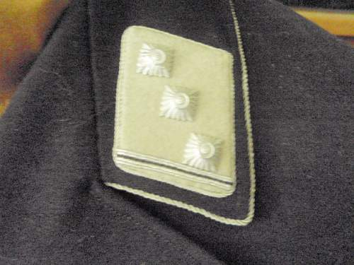 Click image for larger version.  Name:MUNICH STAMMABTEILUNG TUNIC 004.jpg Views:93 Size:152.1 KB ID:10014