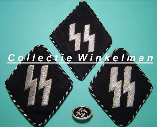 Click image for larger version.  Name:Winkelman 4A - tekst.jpg Views:51 Size:132.6 KB ID:1001626