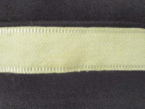 Click image for larger version.  Name:MUNICH STAMMABTEILUNG TUNIC 006.jpg Views:95 Size:157.1 KB ID:10017