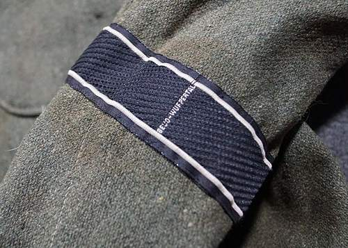 Click image for larger version.  Name:Götz von Berlichingen Cuff Title (Exact Same Cuff Title off another Tunic) 03.jpg Views:55 Size:142.9 KB ID:1002394